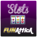 Slots Funattica Review