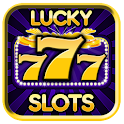 Lucky Slots Double Payout icon