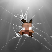 Herobrine Prank For  Minecraft