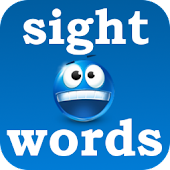 SightKicks™ Sight Words