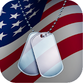 US Army live wallpaper