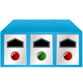 Home Switcher (ROOT)