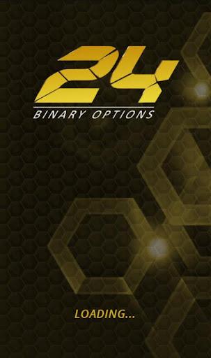 24 Hour Binary Options