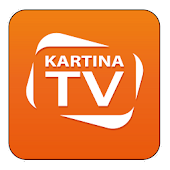 KartinaTV App