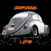 Garage Life Lite