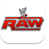 Picture WWE Raw Puzzle Game