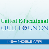 United Educational CU