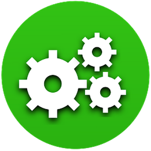 Quick Control Panel v3.0.3 Apk Full App