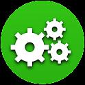 Quick Control Panel icon