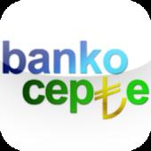 bankocepte