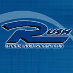 Florida Rush Soccer Tournament