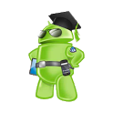 Curso Android Sabadell icon