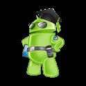 Curso Android Sabadell icon