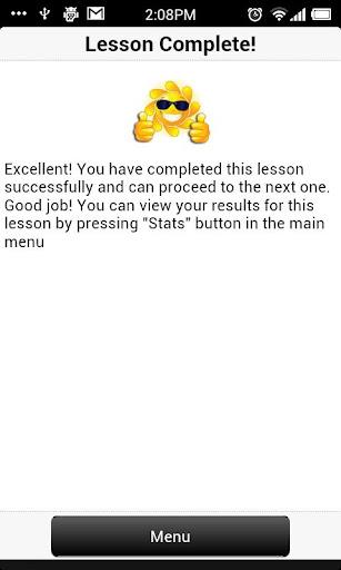 【免費教育App】Math: Addition Subtraction #1-APP點子