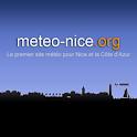 Météo Nice logo