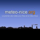 Météo Nice
