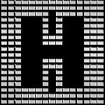 TouchDAW v1.5.4