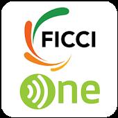 FICCI One