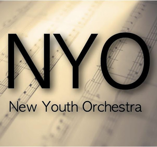 New Youth Orchestra
