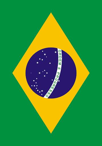 Lanterna do Brasil