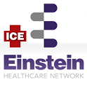 Einstein Healthcare ICE App icon
