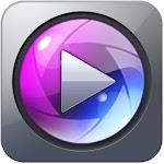 VitalPlayer Pro v2.1.4