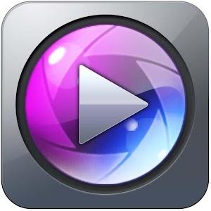 VitalPlayer Pro 媒體與影片 App LOGO-硬是要APP