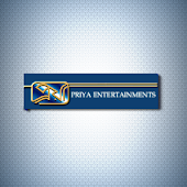 Priya Entertainments