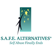 S.A.F.E. ALTERNATIVES