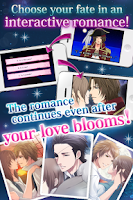 Screenshot of Pirates In Love