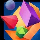 Geometry | 3D Polyhedra