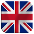 UK Flag Liv.. file APK for Gaming PC/PS3/PS4 Smart TV