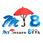 My Insure Book (MIB)-LIC Agent