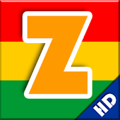 Zing Zin HD mp3 news me 24h