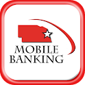 FNECU Mobile Banking icon