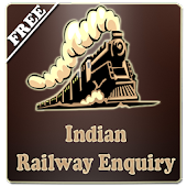 Indian Railway Enquiry