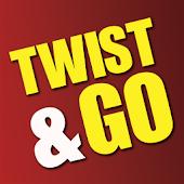 Twist & Go