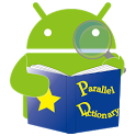 Parallel Dictionary icon