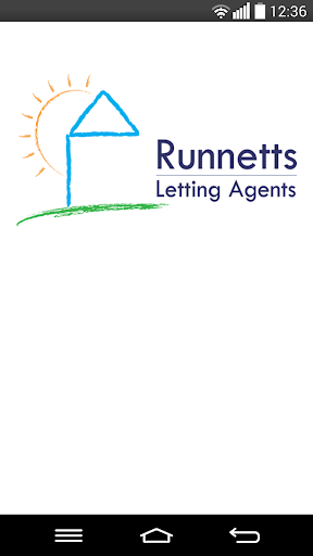 Runnetts Letting Agents