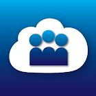 NTCloud Mobile icon