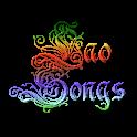 ເພງລາວ Lao icon