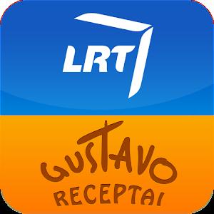 Lrt.lt Android App