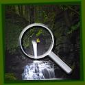 Hidden Objects Adventure