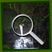 Hidden Objects Adventure