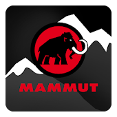 Mammut Safety