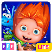 Download Android App Evie and Ozzy Lite for Samsung
