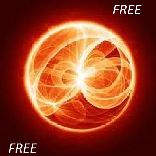 Chaos_Free