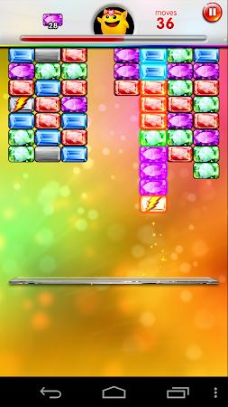 Color Switch: Jeweled Bricks 1.0.3 screenshot 350480