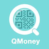 Q.Money