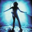 Deep Abyss logo